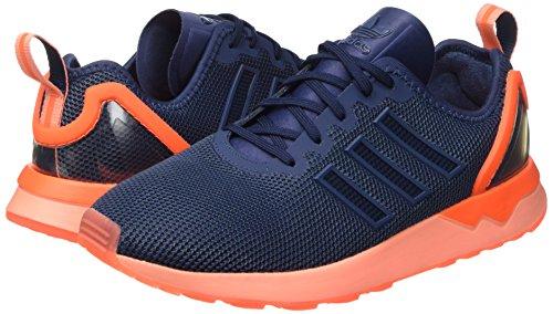 De Minblu Adidas Adv Flux Chaussures Zx Pour Course Homme Sorang OqIpqS