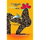 Through the Rabbit Hole: One Family's Bipolar Success Story