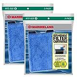 Marineland Rite-Size Cartridge Refills (6-Pack)