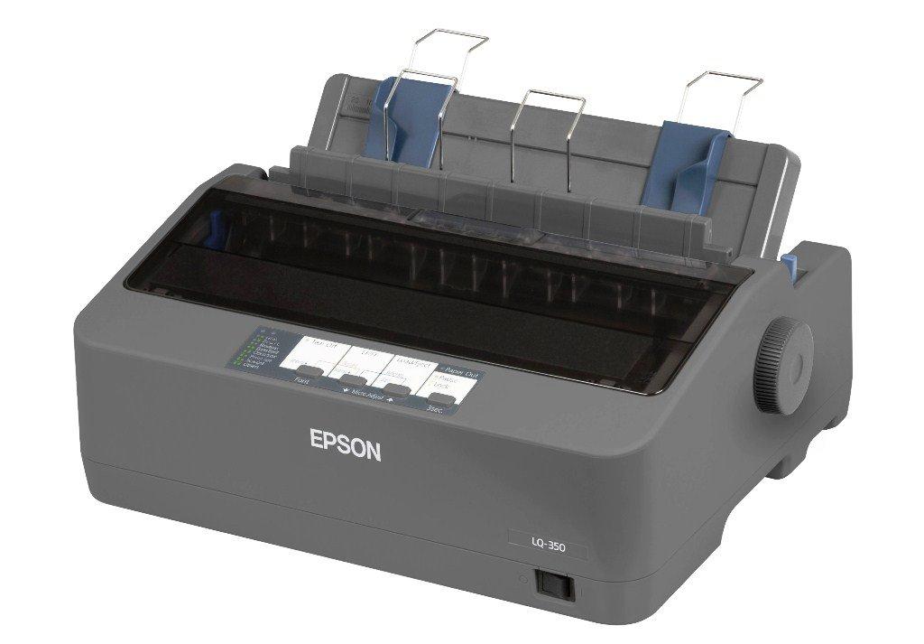 Image result for EPSON LQ 350