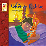 The Velveteen Rabbit (Keepsake Stories)