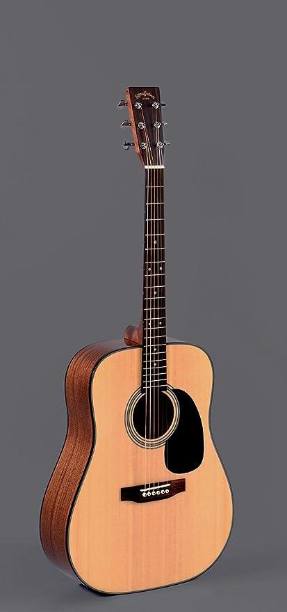 Sigma dm-1st guitarra acústica: Amazon.es: Instrumentos musicales