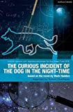 img - for The Curious Incident of the Dog in the Night-Time: The Play (Critical Scripts) book / textbook / text book