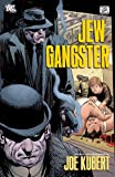 Jew Gangster, Joe Kubert, 1401231799