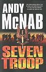 Seven Troop par McNab
