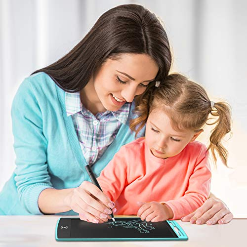 LCD Writing Tablet for Kids - 8.5\