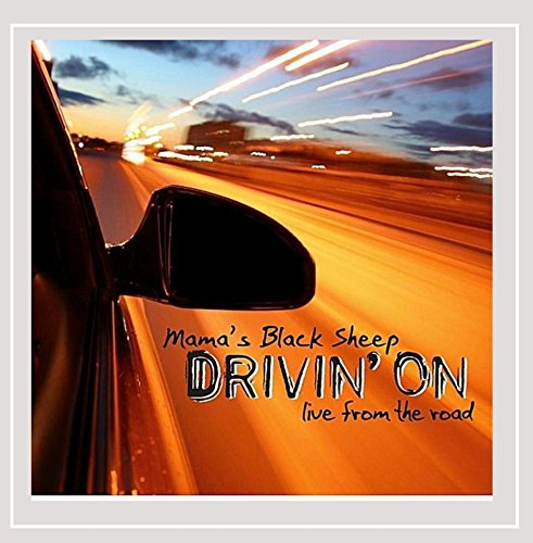 - Drivin' On (Live from the Road)