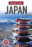 Insight Guides: Japan, Stephen Mansfield, Rob Goss, 178005033X