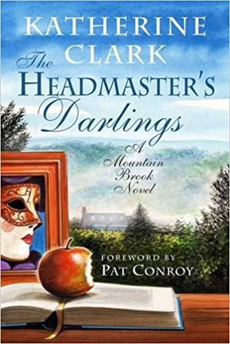 b8ca29f612d The Headmaster s Darlings (Story River Books) Hardcover – August 18