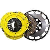 ACT (SB8-XTSS) XT/Perf Street Sprung Pressure Plate Kit