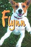 Flynn, Shannon Fox, 0595172865