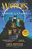 Enter the Clans, Erin Hunter, 0062102397