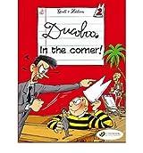 [Ducoboo: In the Corner! v. 2] [by: Luke Spear]