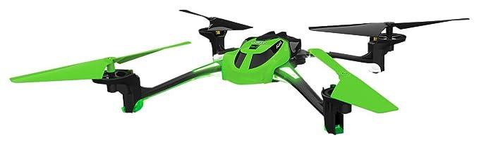 Traxxas latrax alias quadcopter rtf 2. 4ghz tra6608 | #1929638868.