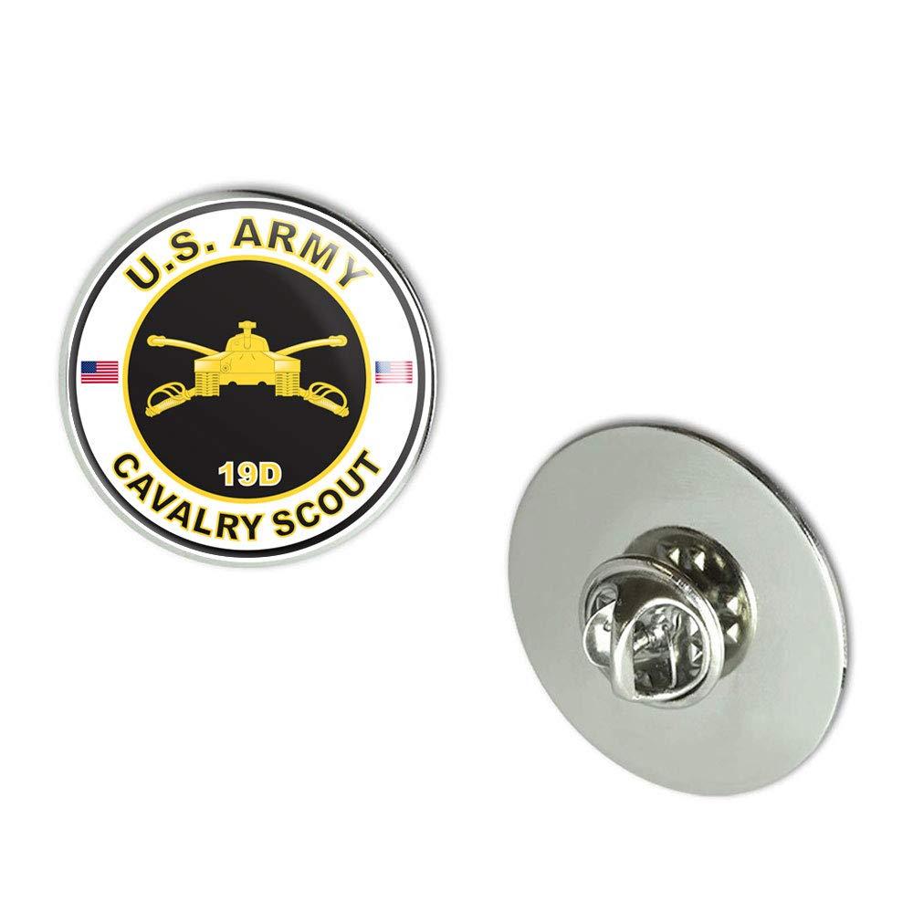 Veteran pins u army mos cavalry scout metal jpg 1000x1000 Cavalry scout hat  pin 7a621ec37e57