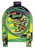 Ninja Turtles Jump Rope