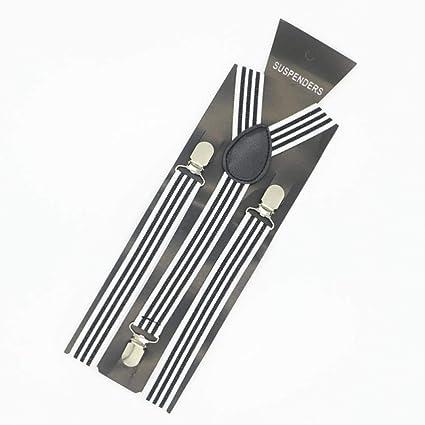 Hundetasche Tirantes Hombre Trajes de Corbata de moño para Hombres ...