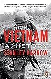 Vietnam: A History