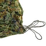 Chiglia Camouflage Netting Camo Net Sunscreen Nets