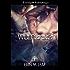 Wulfgang (Bad Oak Boys Book 3)