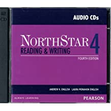 Northstar Reading and Writing, Level 4