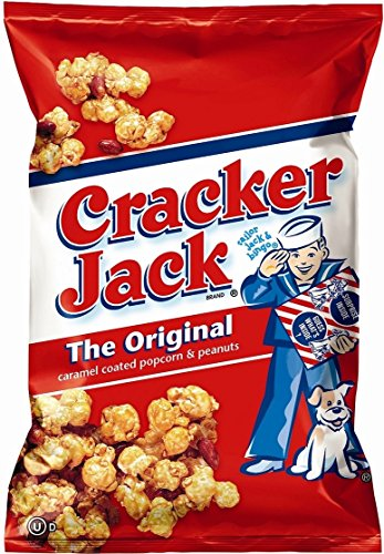 cracker-jacks-king-size-2875-oz-bag-pack-of-36
