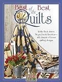 Leslie Beck's Best of the Best Quilts, Leslie Beck, 1890621676