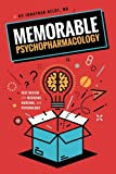 img - for Memorable Psychopharmacology book / textbook / text book
