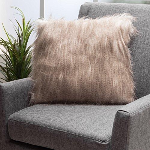 Cinnamon Living Room - 8