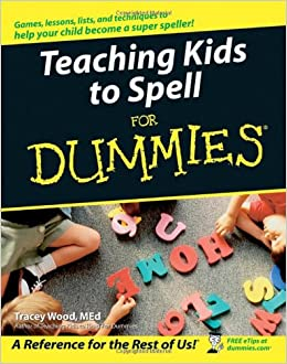 How To Teach Spelling To Child - Laptuoso