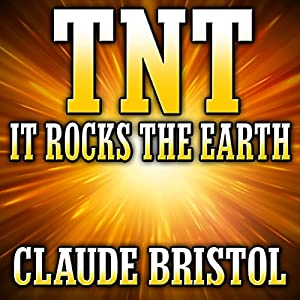 TNT Audiobook