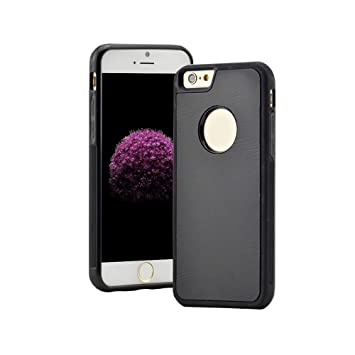 coque anti gravite iphone 7