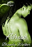 Adrian: August (Mystic Zodiac Book 8)