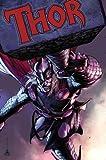 Thor, Straczynski, Straczynski, 0785117601