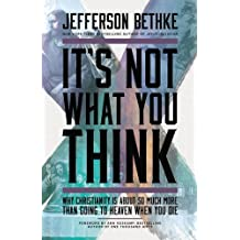 Jeff bethke book
