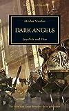 Horus Heresy - Dark Angels: Loyalität und Ehre