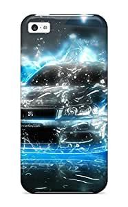 7133619K42222206 Iphone 5c Case Slim [ultra Fit] Nissan Skyline The Dream Cars Of Anyone Who Has Watched Fast Protective Case Cover