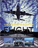 img - for The Complete Book of Flight book / textbook / text book