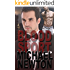 Blood Sport: Special Agents Flynn and Tanner, FBI (VICAP Book 1)