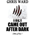 They Came Out After Dark (Tales of Crow #1)