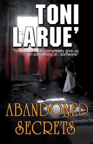 Search : Abandoned Secrets