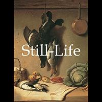 Still Life (English Edition)