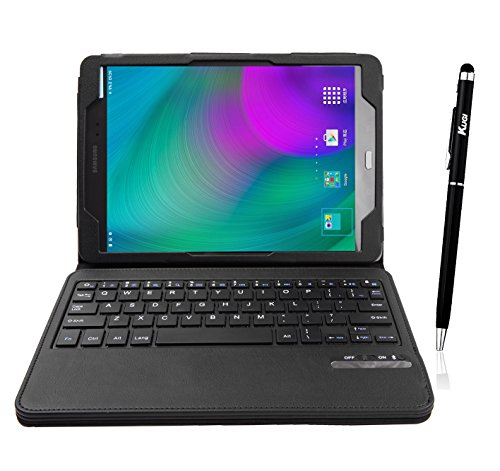 samsung-galaxy-tab-a-t550n-97-bluetooth-keyboard-case-vstn-r-high-quality-ultra-thin-detachable-blue