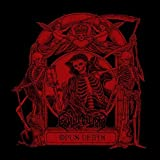 Opus Death by Dunkelheit Productions