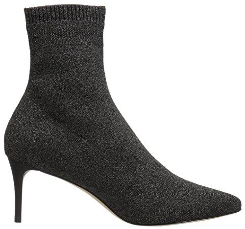 Nickel Women's Ankle Daphne Boot Pour La Victoire pzxqn4Y