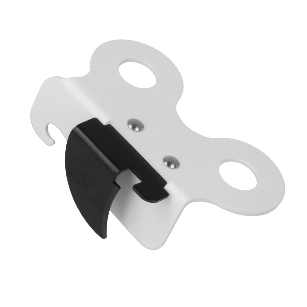 Metaltex - Abrelatas mariposa bolsillo con cartón 250315