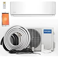 MRCOOL Oasis ES 24K BTU 20.5 SEER Ductless Mini-Split Heat Pump