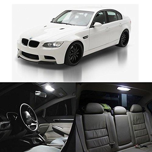 Buy bmw interior