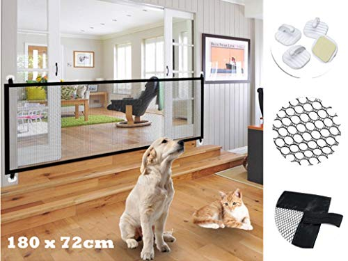 Where To Find Pet Mesh Gate Large Icxw Reviews