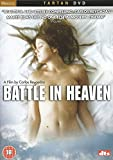 Battle in Heaven [Import anglais]